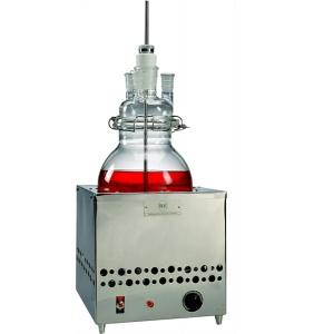 Micro Reactor - con Boca Ancha